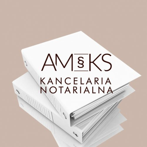 amks3